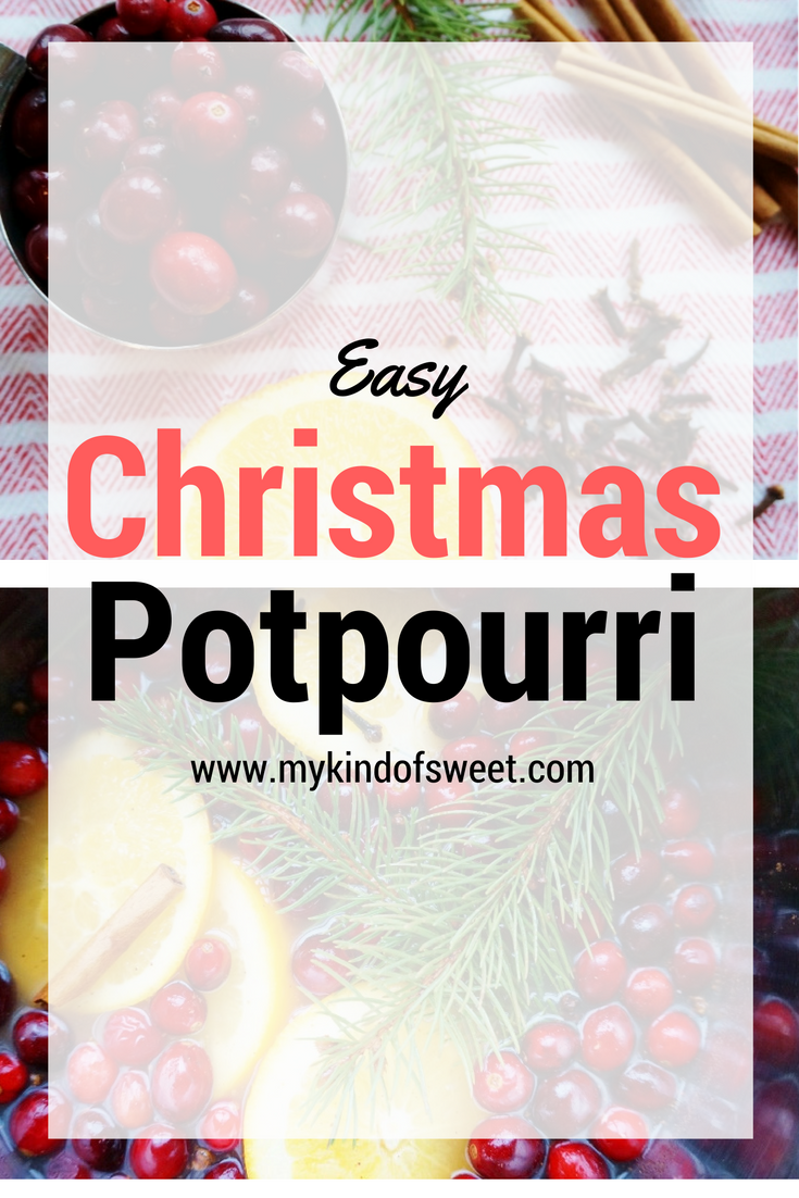 christmas-potpourri-new
