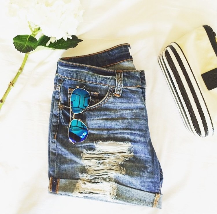 summer essentials denim shorts (750x740)