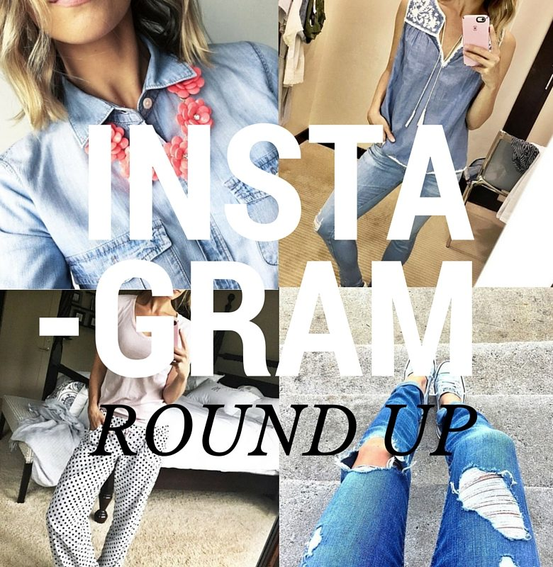 instagram round up june cover (800x800)