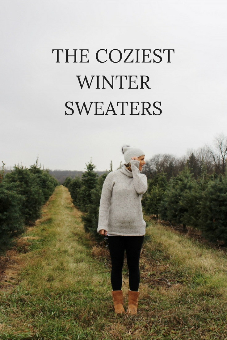 the-coziest-winter-sweaters