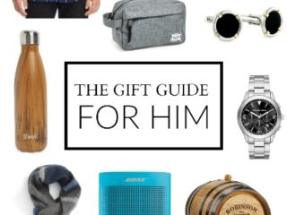 gift-guide-for-him-441x800