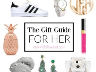 gift-guide-for-ladies-2-533x800