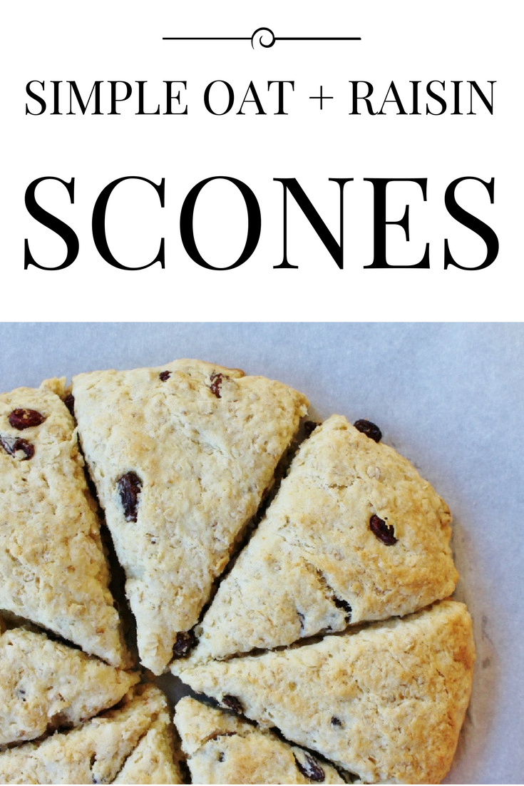 oat-and-raisin-scones-1