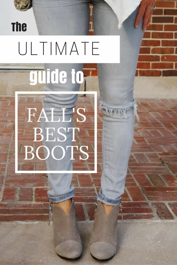 ultimate-guide-to-falls-best-boots-2-683x1024