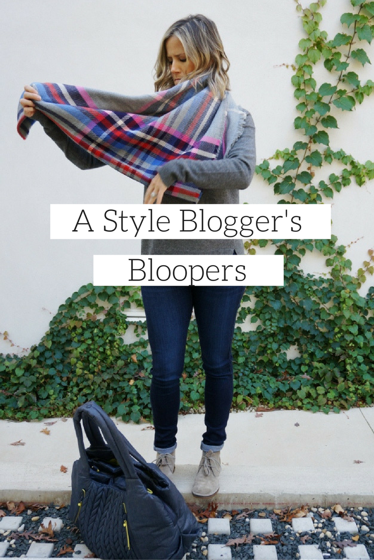 blogger-bloopers