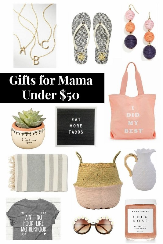 27d79beb Mother's Day Gift Ideas + A $500 Amazon Gift Card Giveaway! - my ...