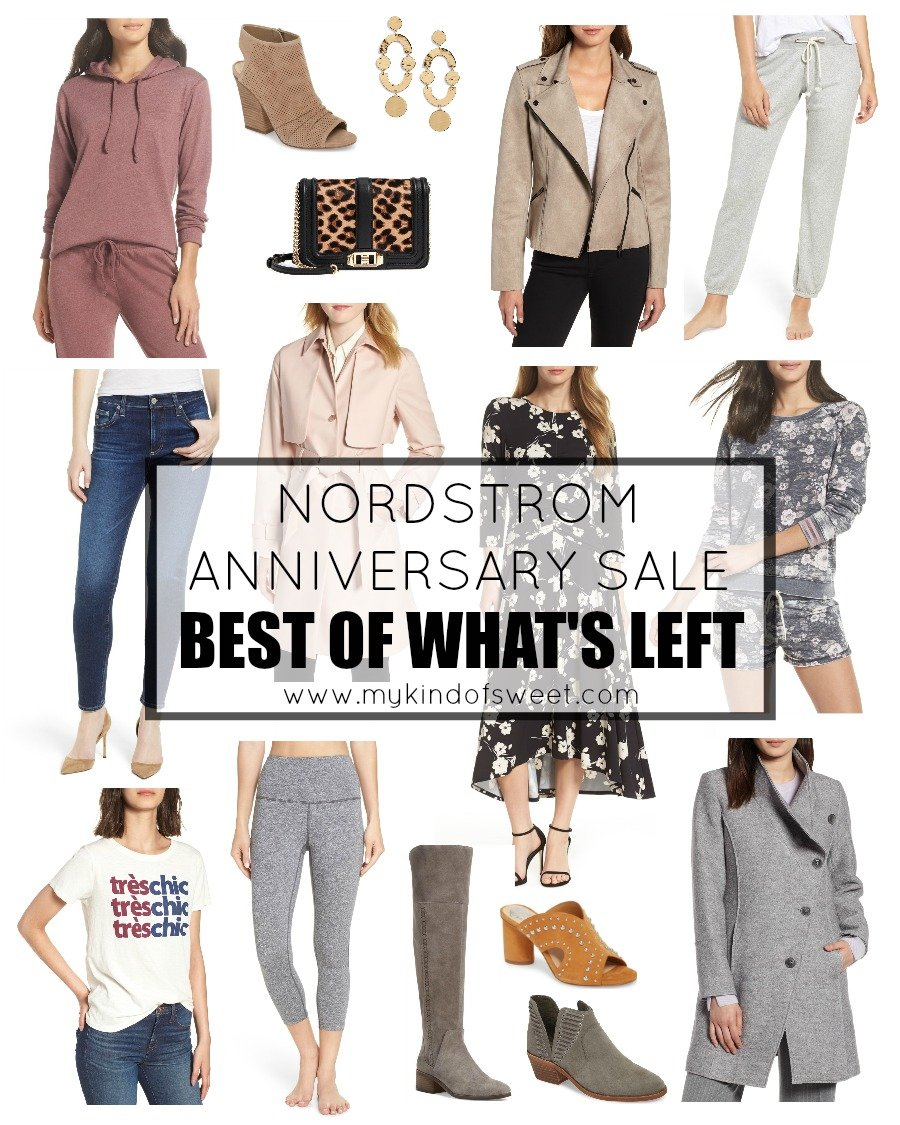 862592479cb39e The Nordstrom Anniversary Sale: Best Of What's Left - my kind of sweet