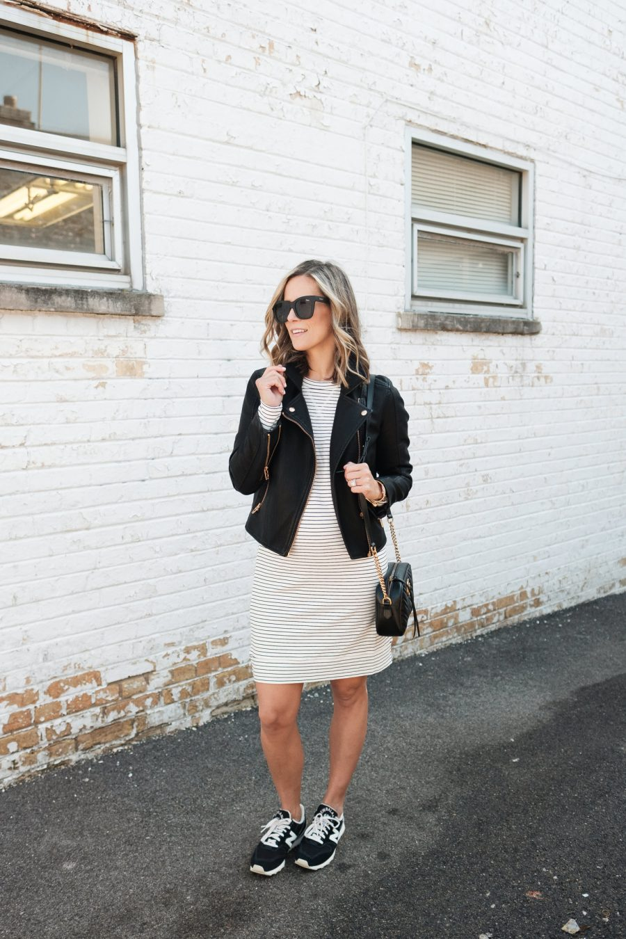Favorite outfits, maternity style