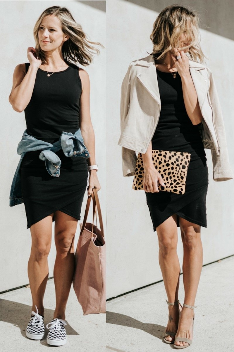 a9322f134b What To Buy At The Nordstrom Half Yearly Sale - my kind of sweet