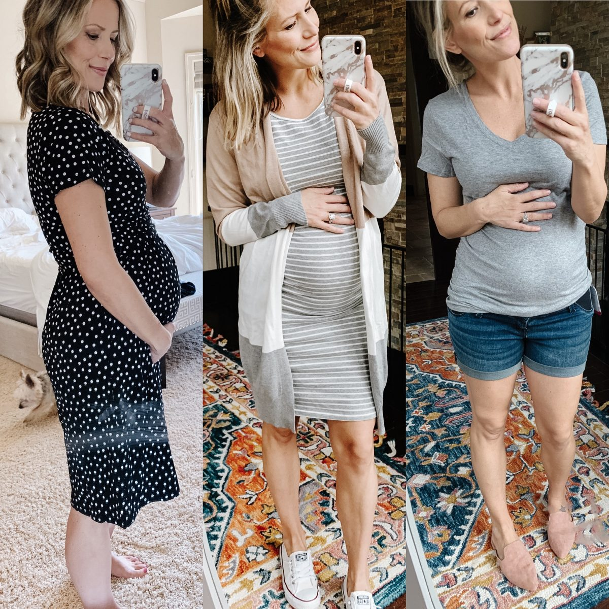 531ccf9494 My Go-To Sites For Maternity Clothes - my kind of sweet