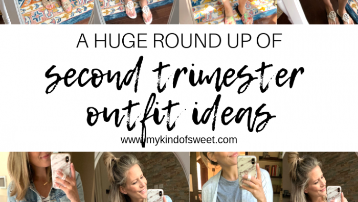 2fb12cf4c9b24 my kind of sweet - Page 92 of 92 - A life + style mama blog. Finding ...