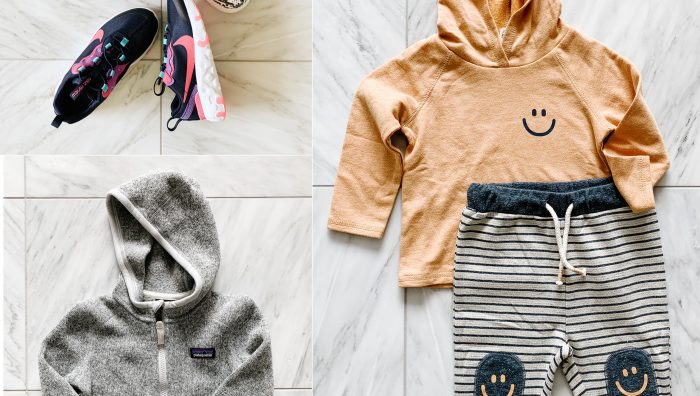 Nordstrom Anniversary Sale | Little Ones