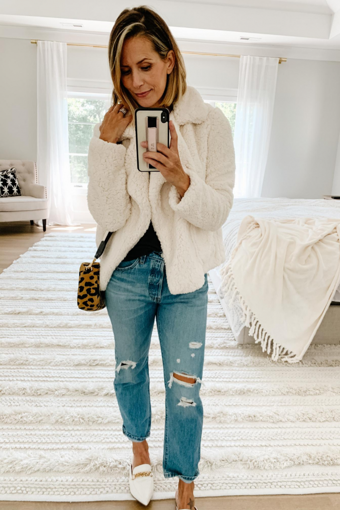 11 outfit ideas from the Nordstrom Anniversary Sale