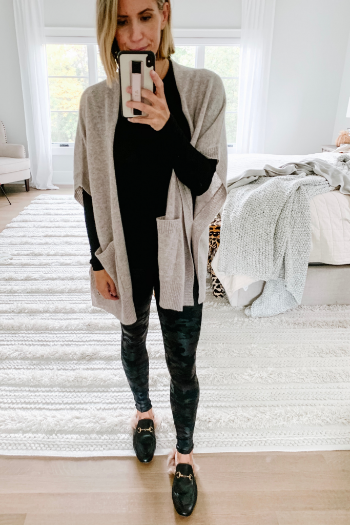 Five Thanksgiving Outfit Ideas