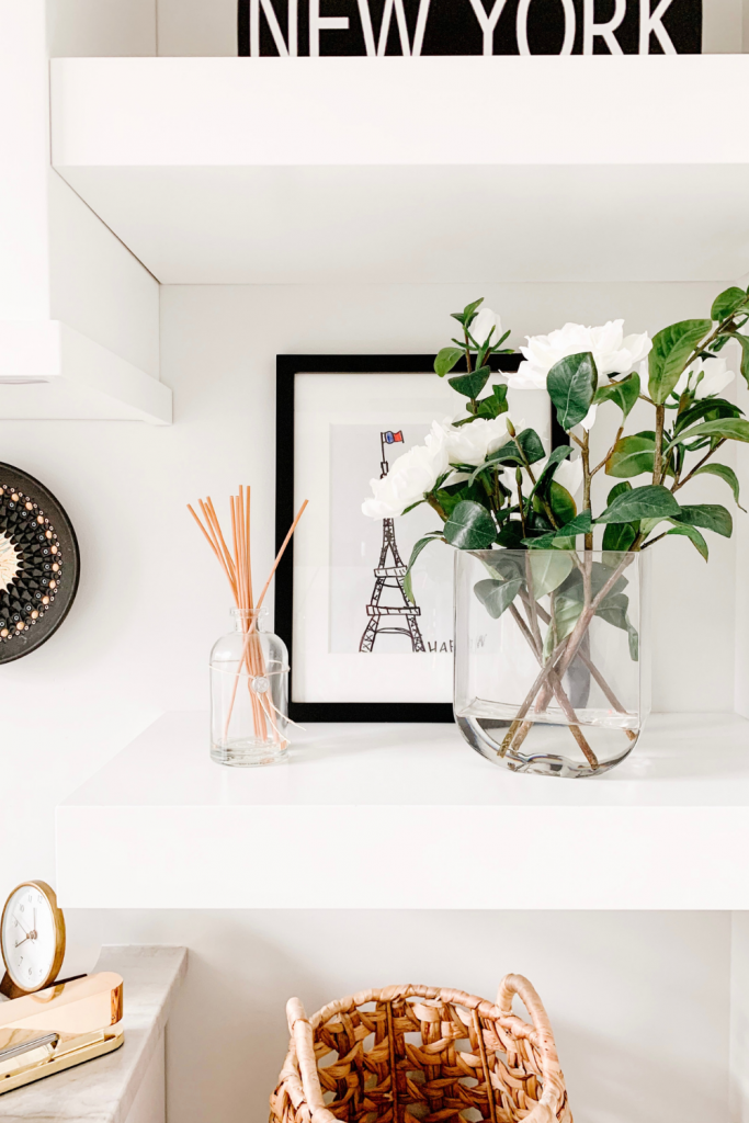 A roundup of my home favorites of 2020 to create a cozy and luxurious feeling, after all we are spending A LOT of time at home these days