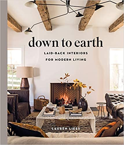 My favorite coffee table books for stacking on shelves in the family room, the console table in the entry way, and... the coffee table.