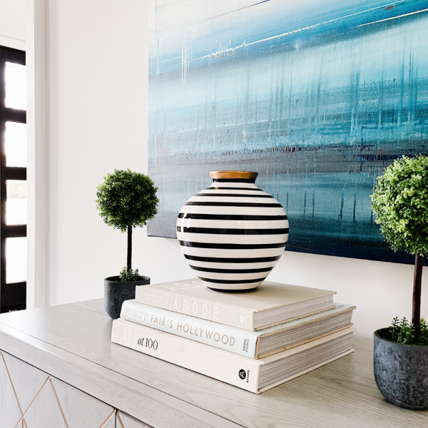 March Amazon Home Decor Finds