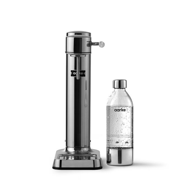 Mother's Day Gift Guide, water carbonator