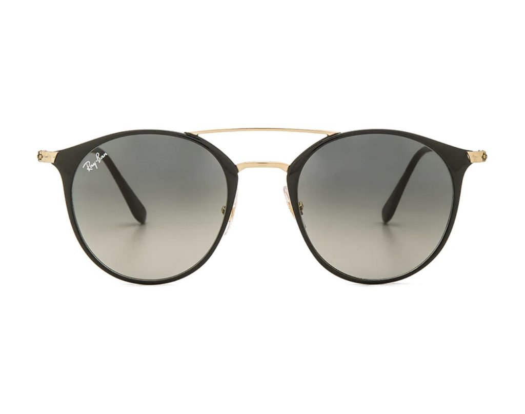Mother's Day Gift Guide, Ray Ban sunglasses