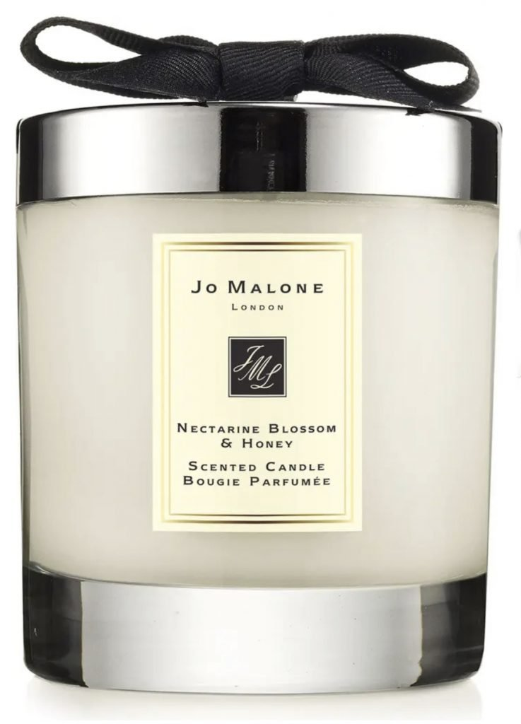 Mother's Day Gift Guide, Jo Malone candle