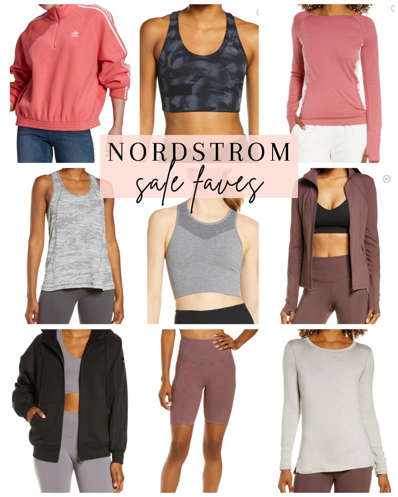 Memorial Day Sales Round Up, Nordstrom sale faves
