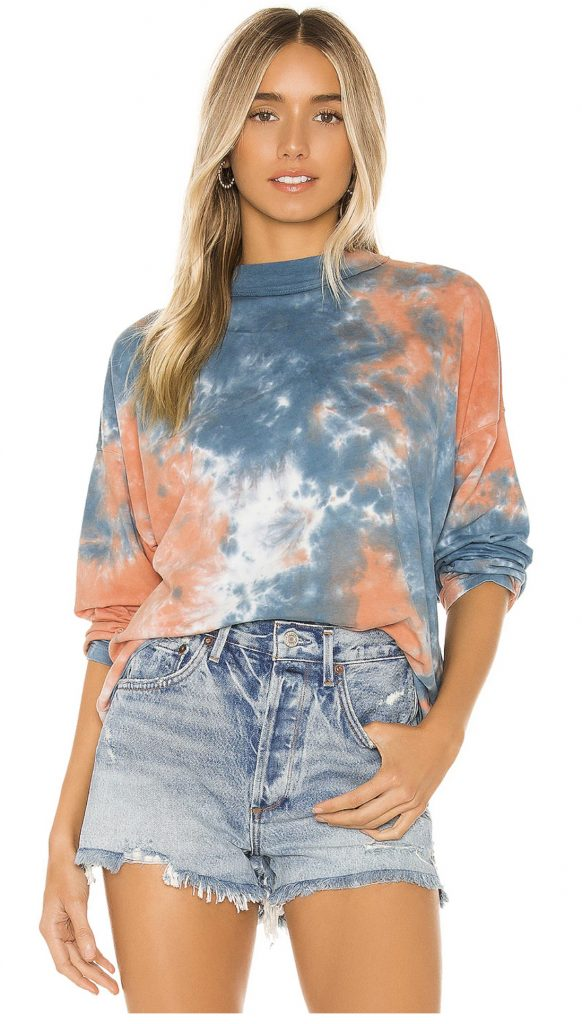 4th of July sales, Revlove