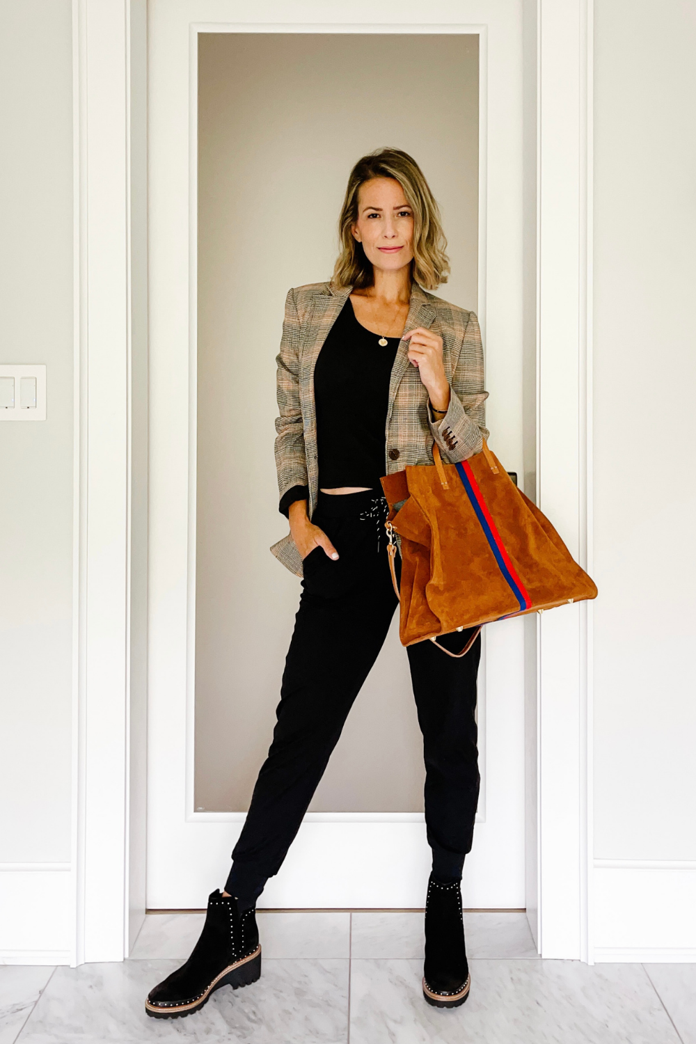 July's Most Loved: Clare V. Tote