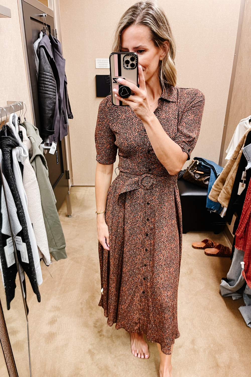 NORDSTROM ANNIVERSARY SALE, the misses: maxi dress
